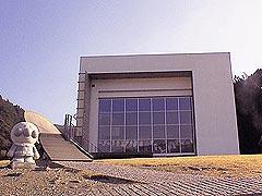 アンパンマンミュージアム.jpg
